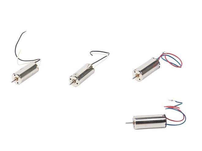 68103 - MOTOR KIT for ULTRADRONE INTERCEPTOR
