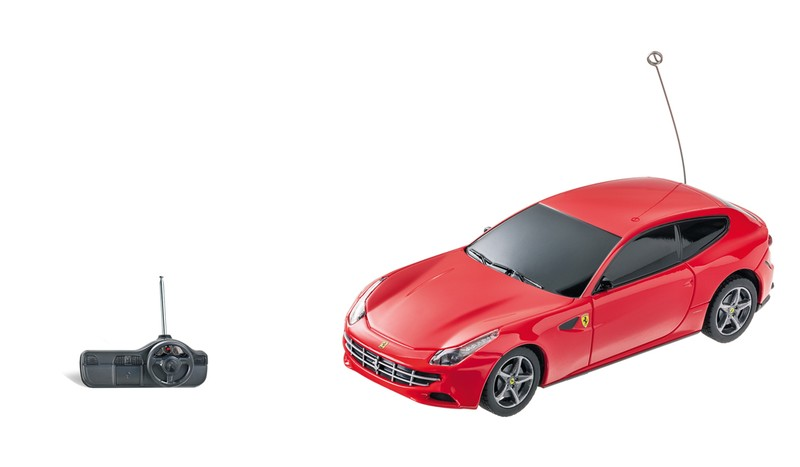 63158 - FERRARI ASSORTMENT