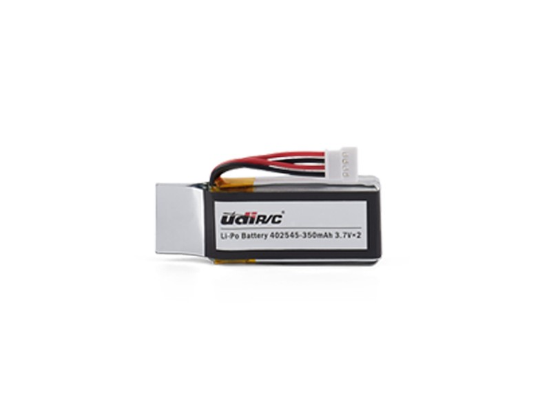68022 - BATTERY ULTRADRONE compatible for INTERCEPTOR