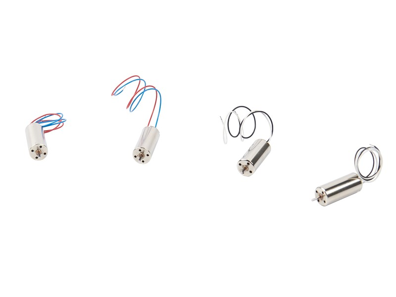 68105 - MOTOR KIT for ULTRADRONE FALCON